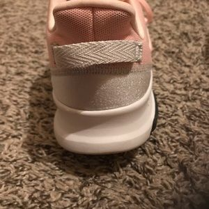 adidas Shoes - Women's shoes